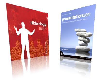 ology y Presentation Zen