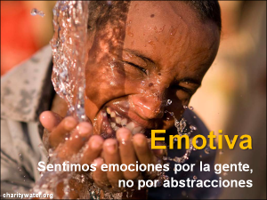 Emotiva