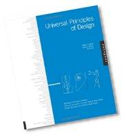 Principios Universales Diseño