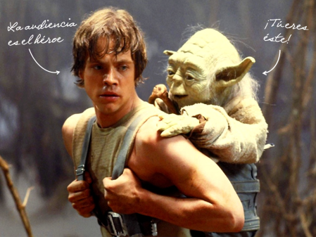 283.Luke&Yoda
