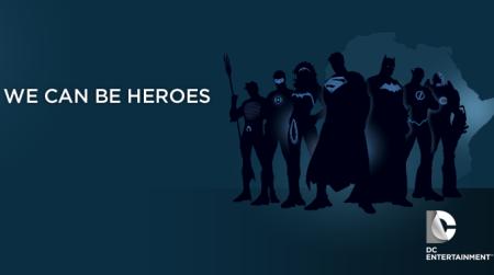 El poder del storytelling en MercyCorps