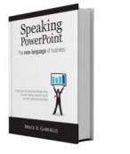 Speaking PowerPoint de Bruce Gabrielle